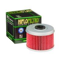 Hiflo Filtro oliefilter / KTM