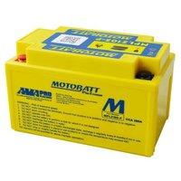 Motobatt MPLZ10S-P Pro Lithium Accu