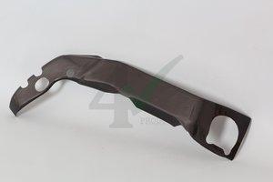 Carbon frame-protectie Aprilia