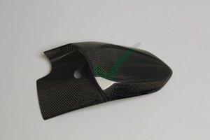 Carbon achter-spatbord MV Agusta