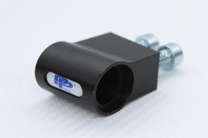 Clip-on block van PP-Tuning Verhoogd (28mm)
