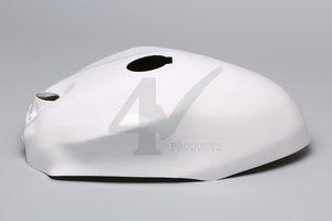 Tankcover / Ducati