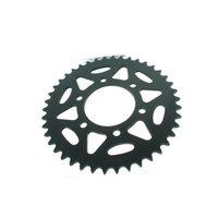 PBR achtertandwiel / race / 520 / Ducati