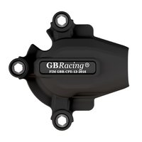 GB Racing Waterpomp Cover / BMW S1000RR