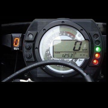 Gipro DS Gear Indicator / Honda