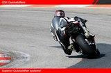 Translogic Intellishift Quickshifter / Ducati_