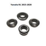 Vaste wielbussen / racing / YAMAHA_