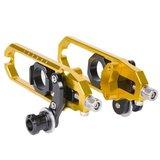 Accessori Italy kettingspanners incl. bobbins / Suzuki GSX-R600/750_