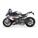 Stompgrip BMW S 1000RR 2019-2020_