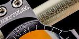 Clip-ons van Renthal / 50MM / Gen1 / off-set 40mm_