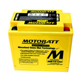 MotoBatt MBTX12U_