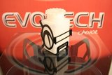 Evotech vloeistof-reservoir 250ml / universeel_