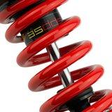 K-Tech Suspension / 35DDS Pro Racing schokbreker Suzuki_
