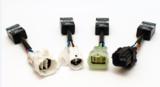 HealTech Exhaust Servo Eliminator / Suzuki_