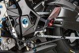 """Lightech rem - schakelset """"R"""" versie / BMW / normaal of omgekeerd schakelen_"""