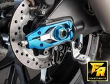 LighTech kettingspanners / Honda_
