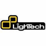 LIGHTECH remote adjuster KABEL voor Brembo rempompen_