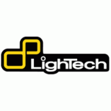 LIGHTECH remote adjuster incl. kabel voor Brembo RCS rempompen_