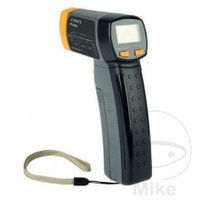 Hoogwaardige Laser thermometer van -20 tot 520 graden celsius