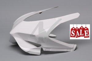 Topkuip Ducati 899/1199 ( 4V-Products/Bikesplast )