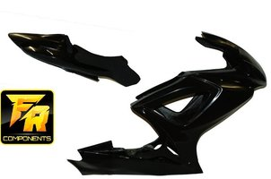 Race kuipset CRC / Suzuki GSX-R600/750