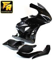 Race kuipset CRC / Suzuki GSX-R1000