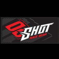 Shot milieu en/of garage mat