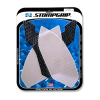 Stompgrip ICON BMW S 1000R (RR) 2009-2014 / HP4 2013-2015