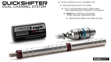 Translogic Intellishift Quickshifter / BMW