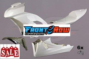 4V Products raceuipset / Kawasaki ZX6R 2009 >