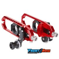 Accessori Italy kettingspanners incl. bobbins / Honda CBR1000RR