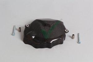 Carbon dynamo-deksel Honda