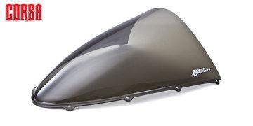 Zero Gravity Corsa Racing kuipruit / Ducati