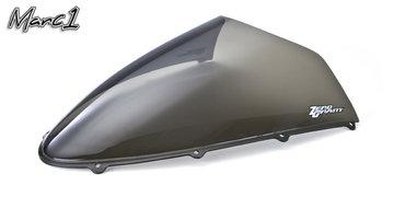 Zero Gravity Marc1 kuipruit / Ducati
