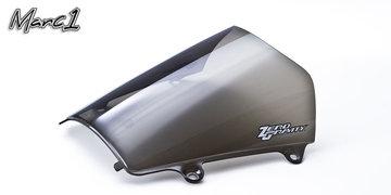 Zero Gravity Marc1 kuipruit / Honda