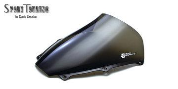 Zero Gravity Sport Touring kuipruit / Triumph