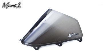 Zero Gravity Marc1 kuipruit / Suzuki