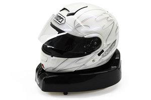 CAPIT Dry Helmet