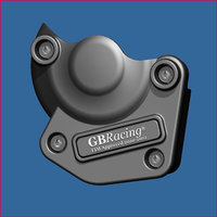 GB Racing Pulsgever Cover / Triumph