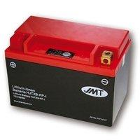 JMT HJTX9-FP Lithium Ion Accu / Suzuki