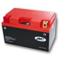 JMT HJTZ10S-FP Lithium Ion Accu Suzuki