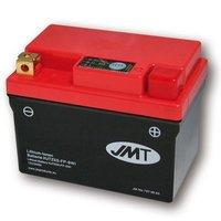 JMT HJTZ5S-FP Lithium Ion Accu / Aprilia