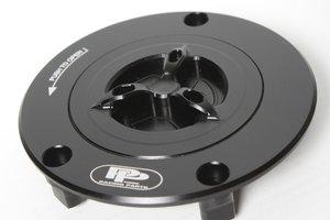 PP-Tuning race-tankdop met snelsluiting / Yamaha