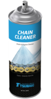 Tsubaki kettingreiniger/ Chain Cleaner