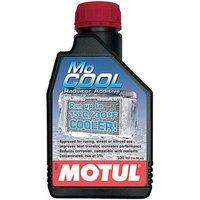MoCOOL koelvloeistof-concentraat van Motul
