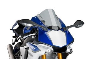 Puig Jetstream kuipruit / Yamaha R1/M 2015 >