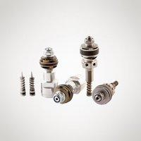 K-Tech Suspension / voorvork pistonkit / straat-circuit / SSK / SUZUKI