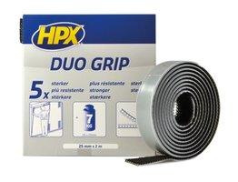 HPX Duo Grip multifunctioneel bevestigingsmateriaal