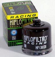 Hiflo Filtro oliefilter / Triumph