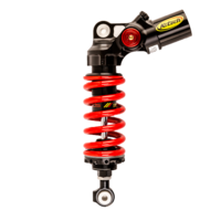 K-Tech Suspension / 35DDS Pro Racing schokbreker Honda